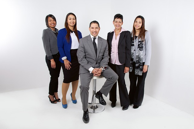Career Development Foundation Course