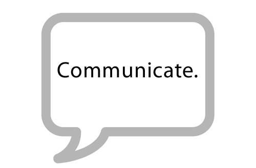 Communication Skills Certificate Course