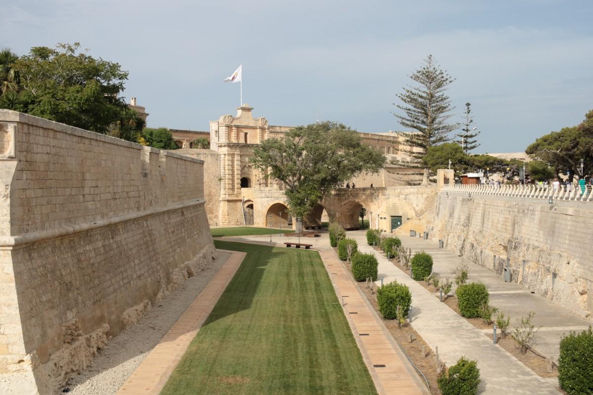Interpretation of the Historical Environment